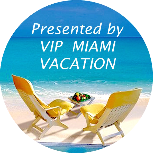 1 bedroom 11 entire apartment north miami beach 27 reviews ronnie is the host - One Bedroom Apartments In Miami