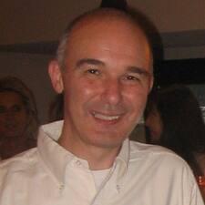 Profil korisnika Carlo Alberto