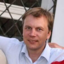 Giedrius Kullanıcı Profili