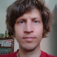 Hogne Øye User Profile