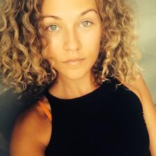 Sofie Lange