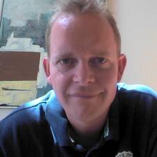Jan Lund Brugerprofil