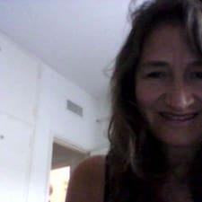 Profil korisnika Rosa Ana