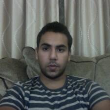 Satwinder User Profile