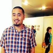 Quang - Profil Użytkownika