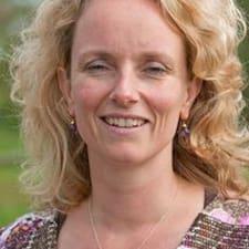 Jolanda Kullanıcı Profili