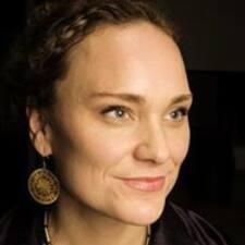 Hanne Hay User Profile