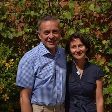 Nathalie Et Olivier User Profile