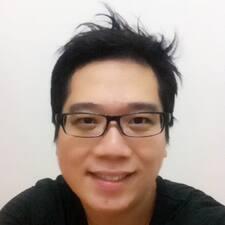 Chunwei User Profile