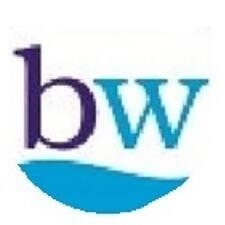 Bluewater è l'host.