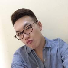 โพรไฟล์ผู้ใช้ Xiong