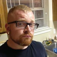 John Michael User Profile