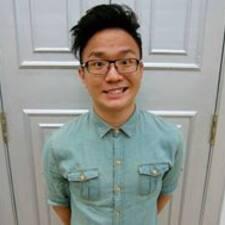 Hongda User Profile