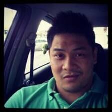 Ming Nyet User Profile