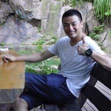 Profilo utente di 甲亢波波