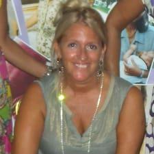 Nicoletta Kullanıcı Profili