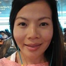 Lihui User Profile