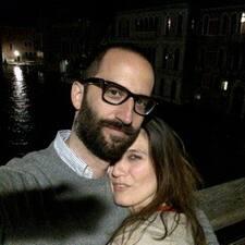 Alessandro E Veronicaさんのプロフィール