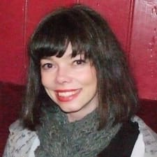 Profil korisnika Zoë