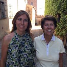 Profil korisnika Castello Di Querceto