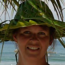 Profil korisnika Margitta