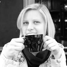 Weronika - Profil Użytkownika