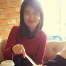 Jaeeun님의 사용자 프로필