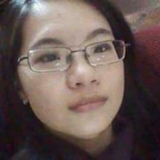 Profil korisnika Suna