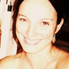 Profil korisnika Estella