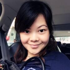 Pui Pheng Kullanıcı Profili