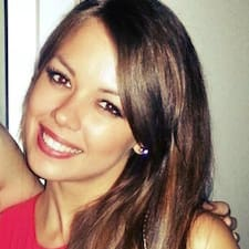 Profil korisnika Selina Sophie