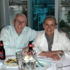 Profil utilisateur de Bob And Cathy