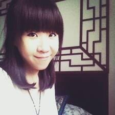 Faris Fung User Profile