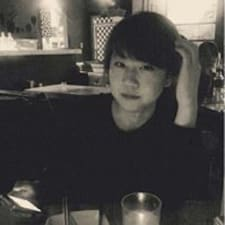 Profil Pengguna Youngsun
