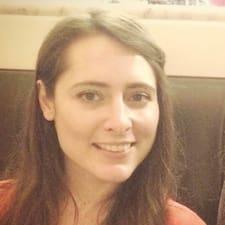 Amber User Profile