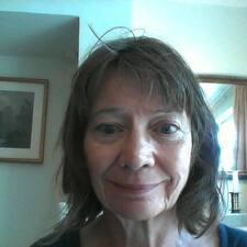 Rosalind User Profile