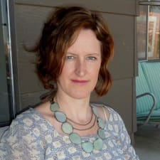 Cynthia Brugerprofil