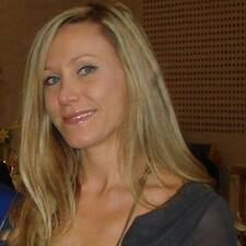 Vanesa Brugerprofil