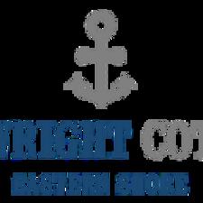 Shipwright Cottage的用戶個人資料