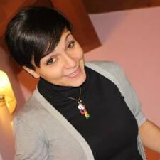 Profil korisnika Paola Marialuisa Elena