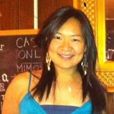 Jui Shan User Profile