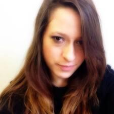 Profil utilisateur de Aurele