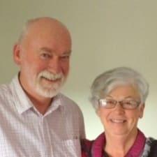Alan & Janet User Profile