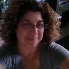 Profil korisnika A Sarah