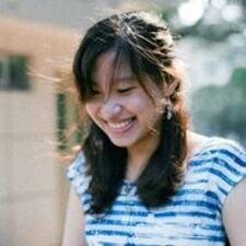 曼林 User Profile