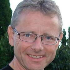 Lars Chalmer User Profile