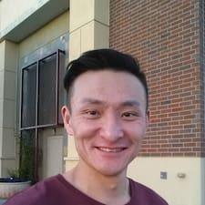 Kuang-Lei User Profile