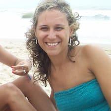 Maria Noel User Profile