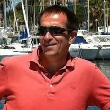 Paul-Joel User Profile