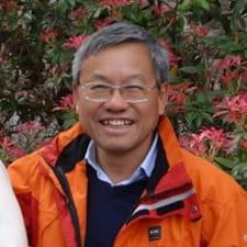 Profilo utente di Ninh